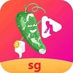 丝瓜香蕉草莓视频app下载安装