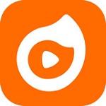 芒果视频app下载汅api免费下载旧版