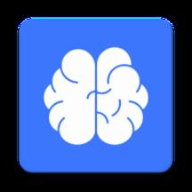 脑洞app