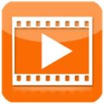 椰子影视app