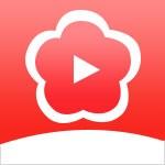 梅花视频app下载汅api免费下载