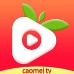 草莓视频午夜app下载安装