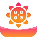 向日葵app下载汅免费破解版安装