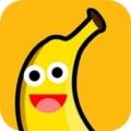 香蕉黄瓜秋葵绿巨人污下载app