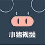 小猪草莓丝瓜深夜释放自己app