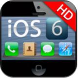 iphone5主题HD