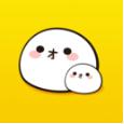 团团电竞app
