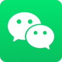 微信app官方版