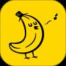 香蕉视频直播交友