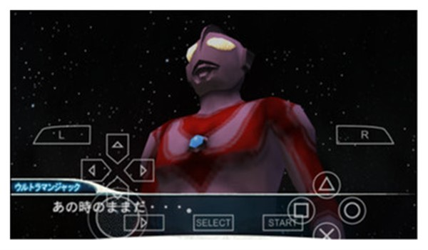 奥特曼格斗0进化下载破解版:全免费离线无网络的单机格斗手机游戏