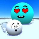 雪球淘汰赛正版