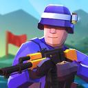 战地模拟器无限枪械版