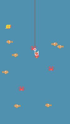 钓鱼大师游戏