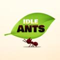 蚂蚁帝国模拟器手机版