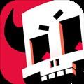 地狱摩托2中文版